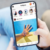Why Facebook impel to throw out Instagram for children's plans?