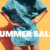 What you want from the grand sale happening on the 4th of July 2021?