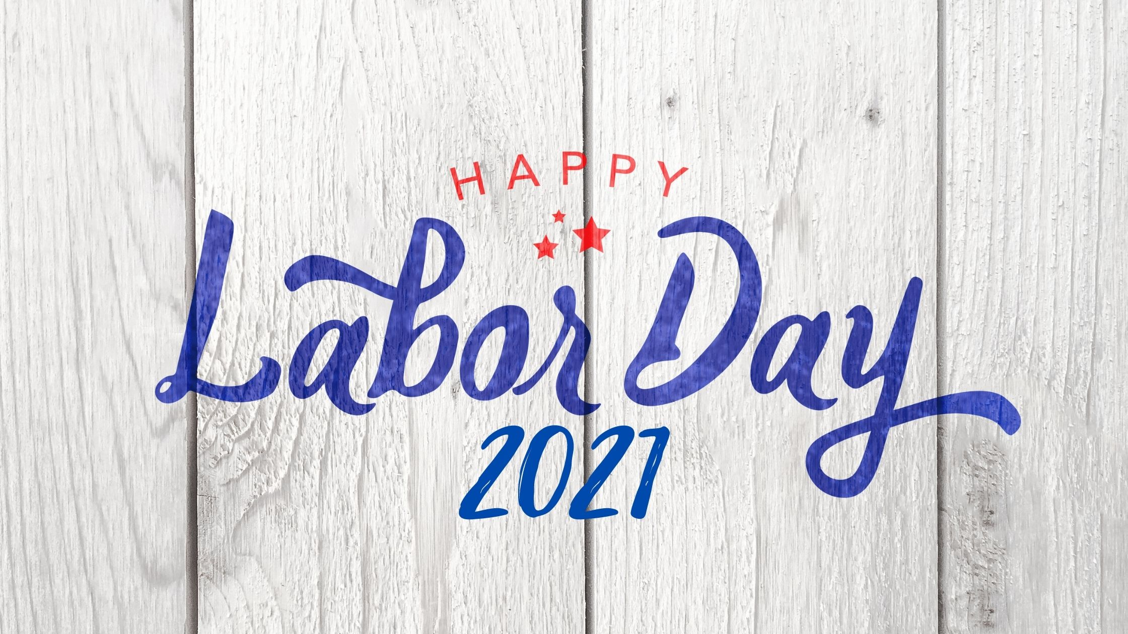 Do You Have Any Idea About The Labor Day Sale 2021?